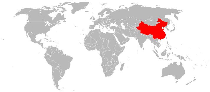 Chinanet