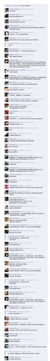 comentarios_facebook