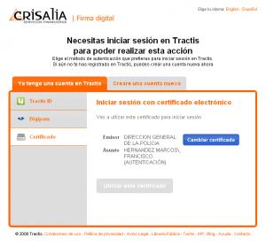 crisalia_tractis_screenshot2