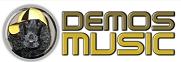 demosmusic.PNG