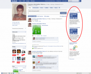 facebook_contra_facebook