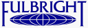 fulbright_logo.PNG