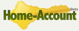 home-account1