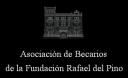logo_becarios_rafael_del_pino.png