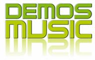 logo_demos_music