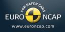 logo_euroncap.PNG