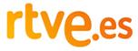 logo_rtve1