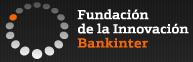 logofib.jpg