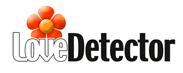 love_detector.PNG