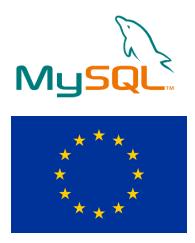 mysql_eu