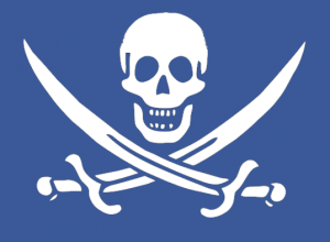 pirates_facebook