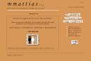 web_mmattias.PNG