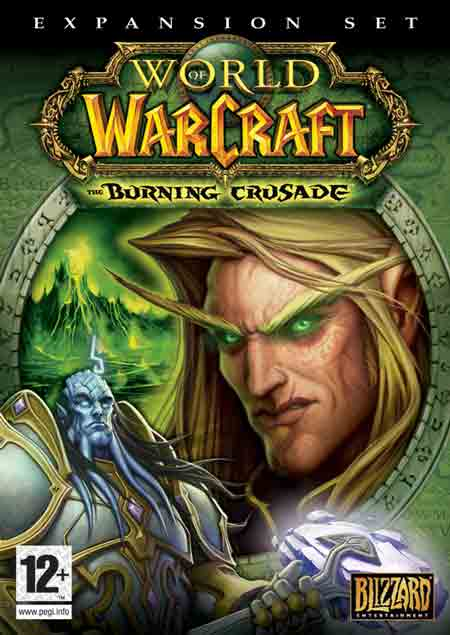 world-warcraft